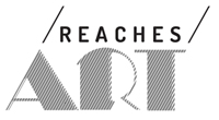 ArtReaches logo