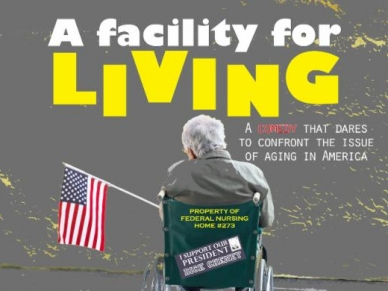 A Facility for Living