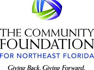 The Community Foundation