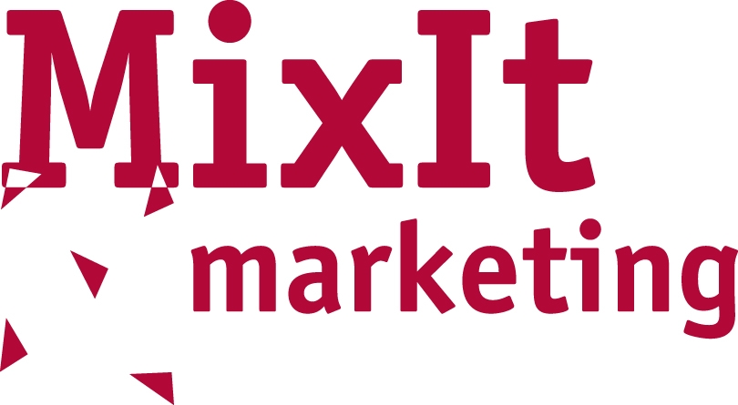 MixIt Marketing